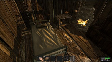 bed_demo-700x394