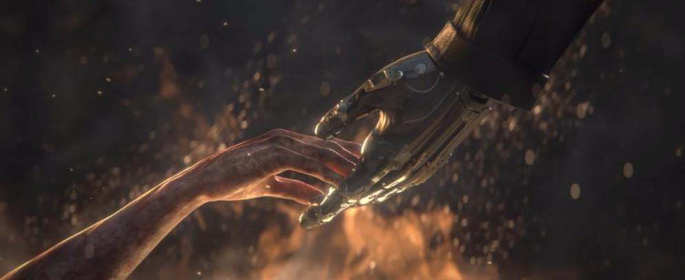 <!-- AddThis Sharing Buttons above -->Deus Ex является относительно старой франшизой. Первая игра вышла в двухтысячном году поэтому не стоит ожидать, что в неё успело поиграть большинство любителей стелса. Кто-то в те годы едва родился, […]<!-- AddThis Sharing Buttons below -->