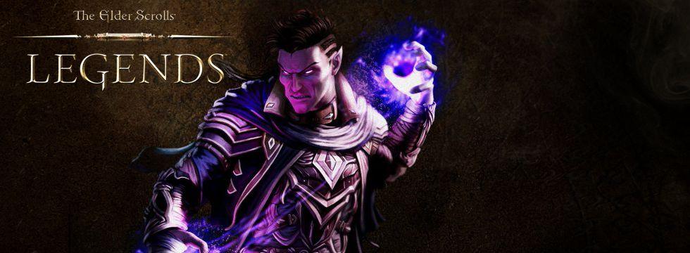 Elder Scrolls Legends больше не является эксклюзивом для Bethesda.net. Теперь эту пошаговую карточную игру, основанную на огромной RPG вселенной, можно загрузить из Steam в версиях для ПК и Мак, а […]