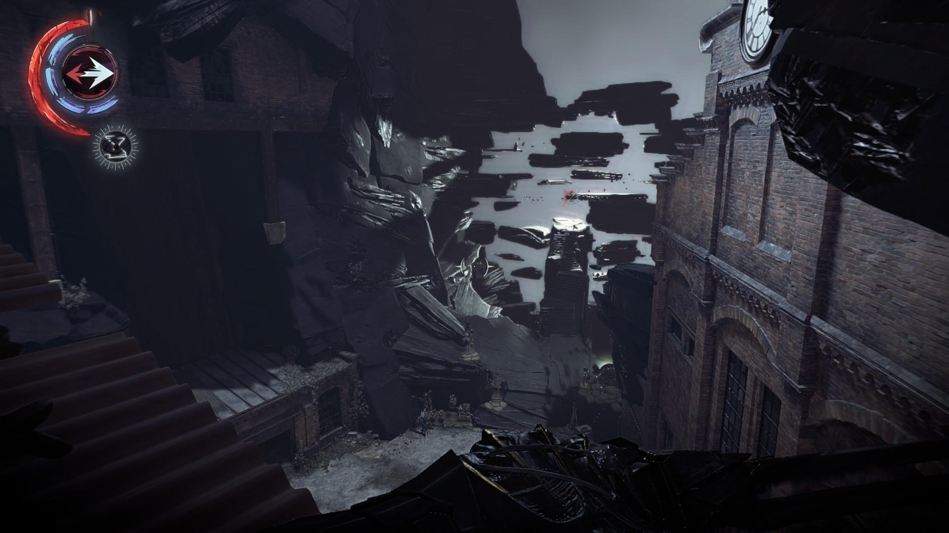 <!-- AddThis Sharing Buttons above -->«Смерть Чужого» позиционируется, как DLC ко второй части Dishonored, но идёт в отдельной упаковке и даже не требует установки основной игры. Что может ввести в заблуждение и кое-кто из моих […]<!-- AddThis Sharing Buttons below -->